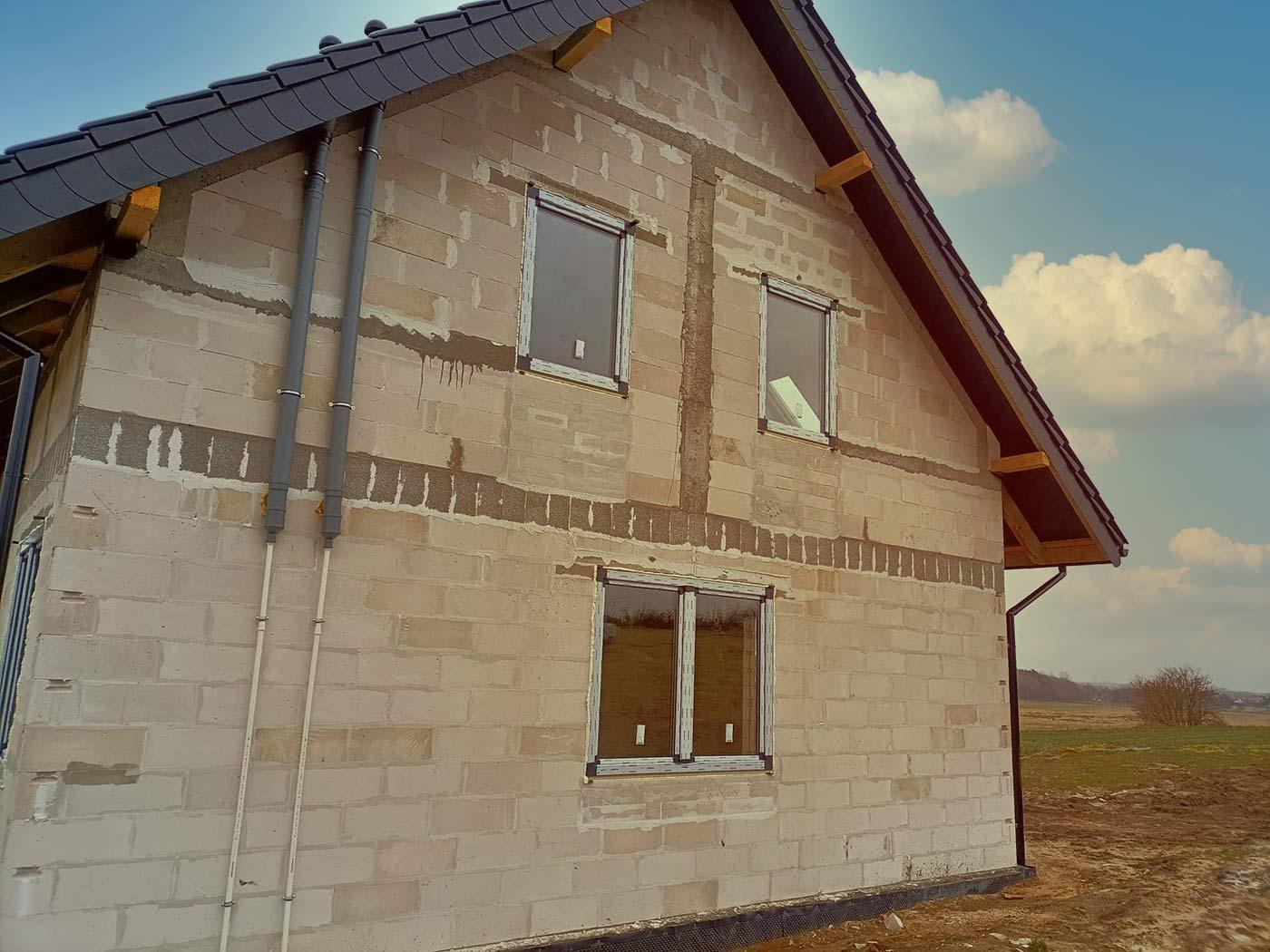 Polbest Brojce Fenster