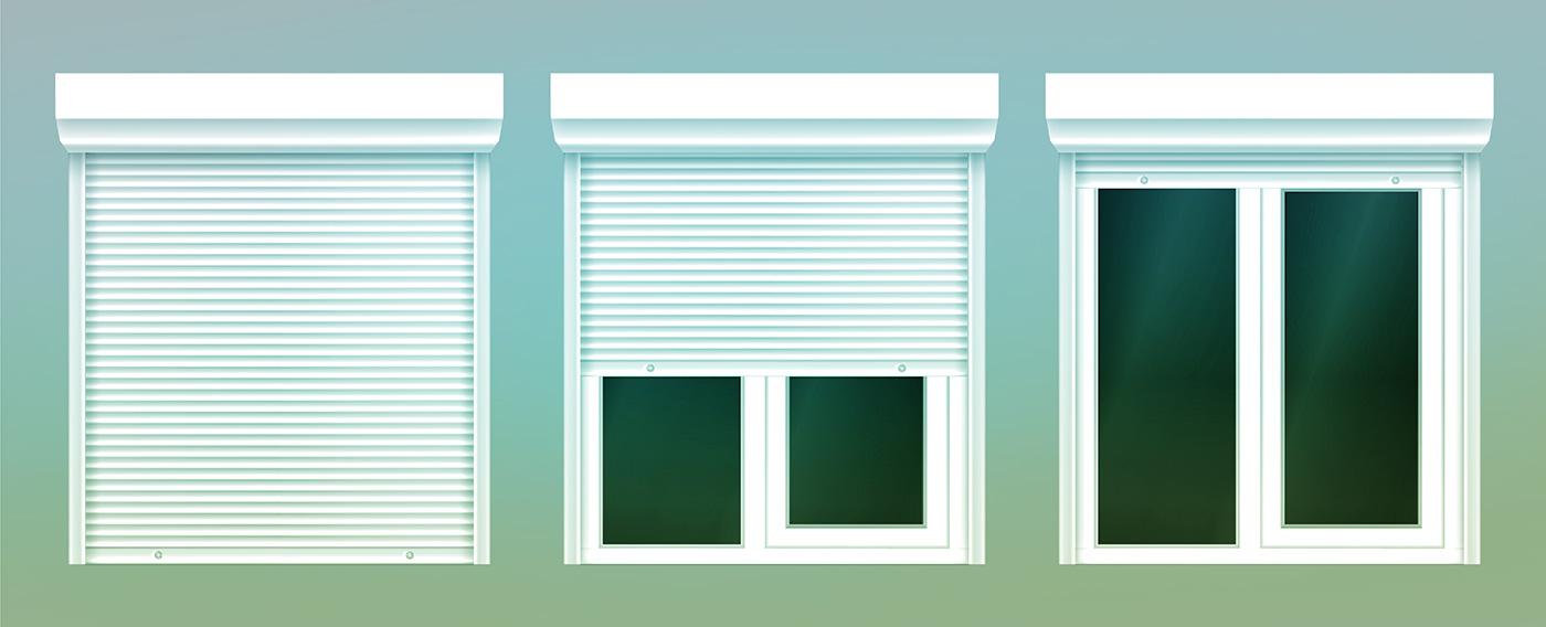 Polbest Fenster Brojce