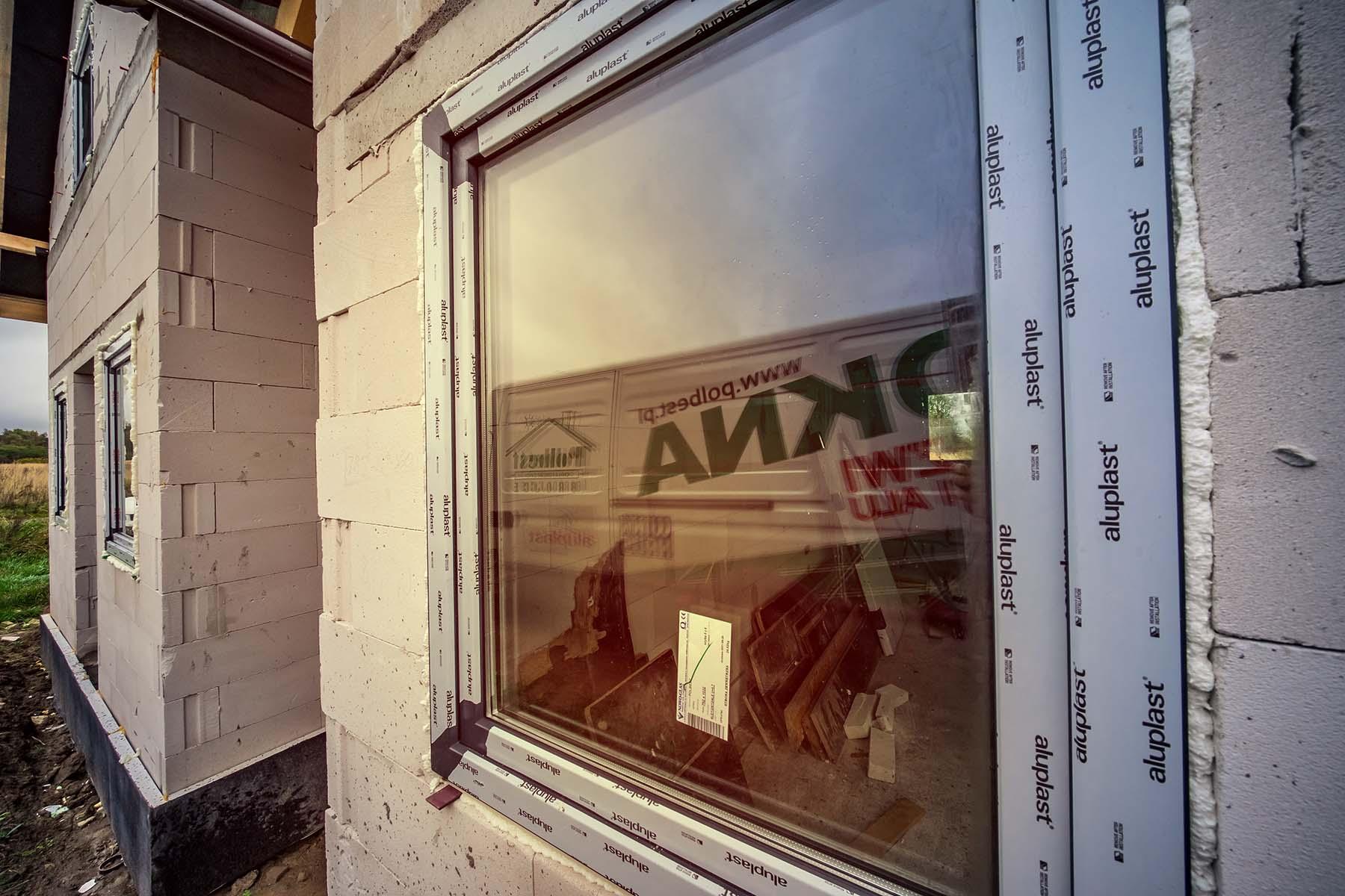 Polbest Brojce Okna i drzwi